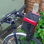 Adventure Cycling Guide Cycle Touring Information Barbag