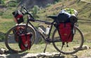 Adventure Cycling Guide cycle touring information corner