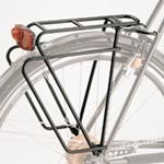 Adventure Cycling Guide Cycle Touring Information Tubus racks